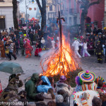 Bedonia Carnevale 2013 p3 (330) falò. fuoco