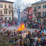 Bedonia Carnevale 2013 p3 (336) falò. fuoco