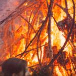 Bedonia Carnevale 2013 p3 (337) falò. fuoco