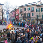 Bedonia Carnevale 2013 p3 (340) falò. fuoco