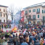 Bedonia Carnevale 2013 p3 (342) falò. fuoco