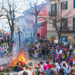 Bedonia Carnevale 2013 p3 (343) falò. fuoco