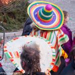 Bedonia Carnevale 2013 p3 (344) falò. fuoco
