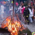 Bedonia Carnevale 2013 p3 (345) falò. fuoco