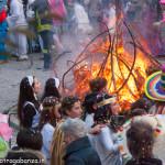 Bedonia Carnevale 2013 p3 (346) falò. fuoco