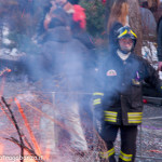 Bedonia Carnevale 2013 p3 (347) falò. fuoco