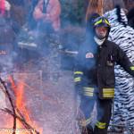 Bedonia Carnevale 2013 p3 (348) falò. fuoco