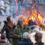 Bedonia Carnevale 2013 p3 (349) falò. fuoco