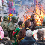 Bedonia Carnevale 2013 p3 (350) falò. fuoco