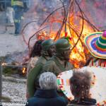 Bedonia Carnevale 2013 p3 (351) falò. fuoco