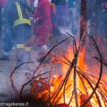 Bedonia Carnevale 2013 p3 (352) falò. fuoco