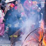 Bedonia Carnevale 2013 p3 (353) falò. fuoco