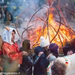Bedonia Carnevale 2013 p3 (354) falò. fuoco