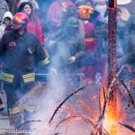 Bedonia Carnevale 2013 p3 (355) falò. fuoco