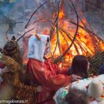 Bedonia Carnevale 2013 p3 (356) falò. fuoco