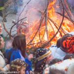 Bedonia Carnevale 2013 p3 (358) falò. fuoco