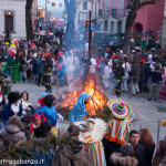 Bedonia Carnevale 2013 p3 (359) falò. fuoco