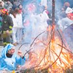 Bedonia Carnevale 2013 p3 (360) falò. fuoco