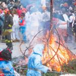 Bedonia Carnevale 2013 p3 (361) falò. fuoco
