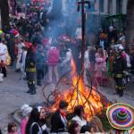 Bedonia Carnevale 2013 p3 (362) falò. fuoco