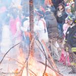 Bedonia Carnevale 2013 p3 (363) falò. fuoco