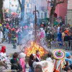 Bedonia Carnevale 2013 p3 (364) falò. fuoco
