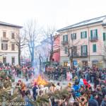 Bedonia Carnevale 2013 p3 (366) falò. fuoco