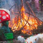Bedonia Carnevale 2013 p3 (367)