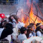 Bedonia Carnevale 2013 p3 (368)