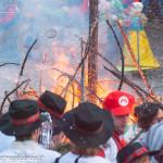 Bedonia Carnevale 2013 p3 (369)