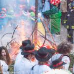 Bedonia Carnevale 2013 p3 (370)