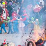 Bedonia Carnevale 2013 p3 (371)