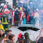 Bedonia Carnevale 2013 p3 (372)