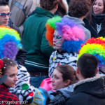 Bedonia Carnevale 2013 p3 (373)