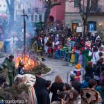 Bedonia Carnevale 2013 p3 (374)