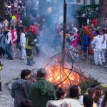 Bedonia Carnevale 2013 p3 (376)