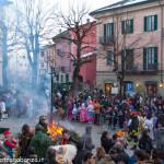 Bedonia Carnevale 2013 p3 (377)