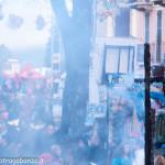 Bedonia Carnevale 2013 p3 (378)