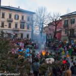 Bedonia Carnevale 2013 p3 (381)