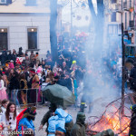 Bedonia Carnevale 2013 p3 (382)