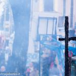Bedonia Carnevale 2013 p3 (383)