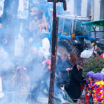 Bedonia Carnevale 2013 p3 (384)