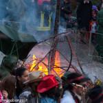Bedonia Carnevale 2013 p3 (385)