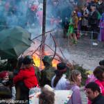 Bedonia Carnevale 2013 p3 (386)