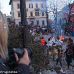 Bedonia Carnevale 2013 p3 (387)