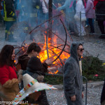 Bedonia Carnevale 2013 p3 (388)