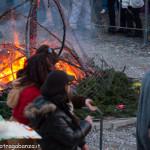 Bedonia Carnevale 2013 p3 (389)