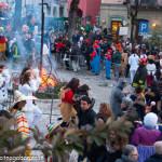 Bedonia Carnevale 2013 p3 (390)