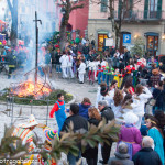 Bedonia Carnevale 2013 p3 (391)