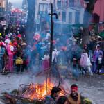 Bedonia Carnevale 2013 p3 (392)